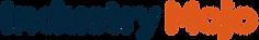 IndustryMojo-logo-01.png