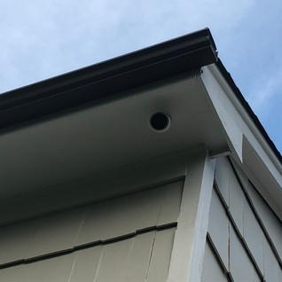 Nest Cam Outdoor IQ