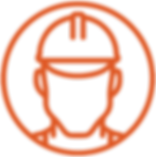IM-Job-Icon_Orange.png