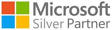 Microsoft silver.png