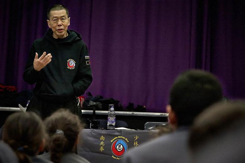 Shaolin-32.jpg
