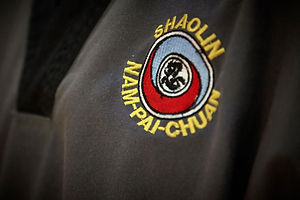 Shaolin-100.jpg