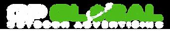dark background Logo 9.png