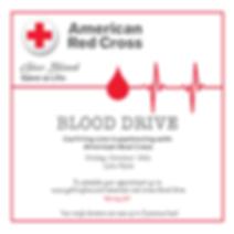 BLOOD DRIVE IG OCTOBER.png