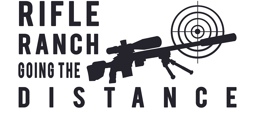 Rifle Ranch: Going the Distance