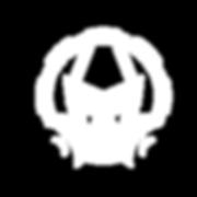 dead air logo.png