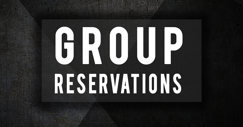 GROUP RESERVATIONS.png