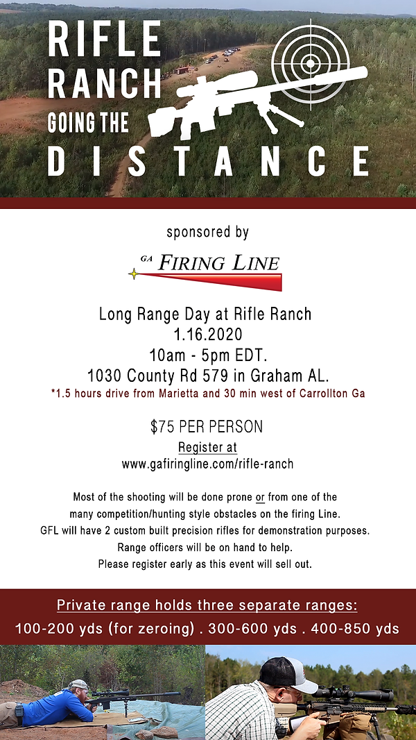RIFLE RANCH IG STORY AD.png
