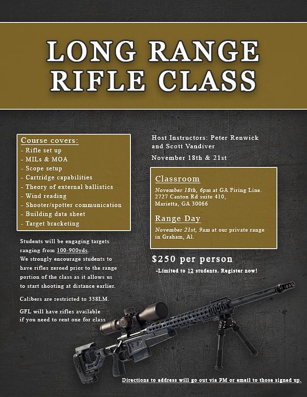 LONG RANGE RIFLE CLASS 8.5X11.png