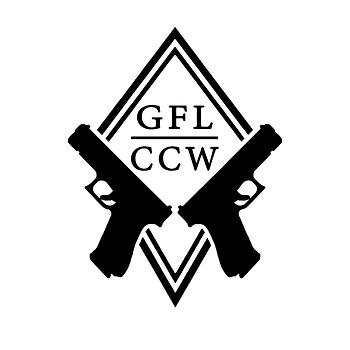 CCW LOGO WHITE 2.png