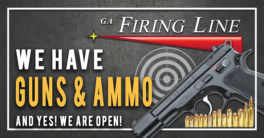 WE HAVE GUNS & AMMO 1200X628.png