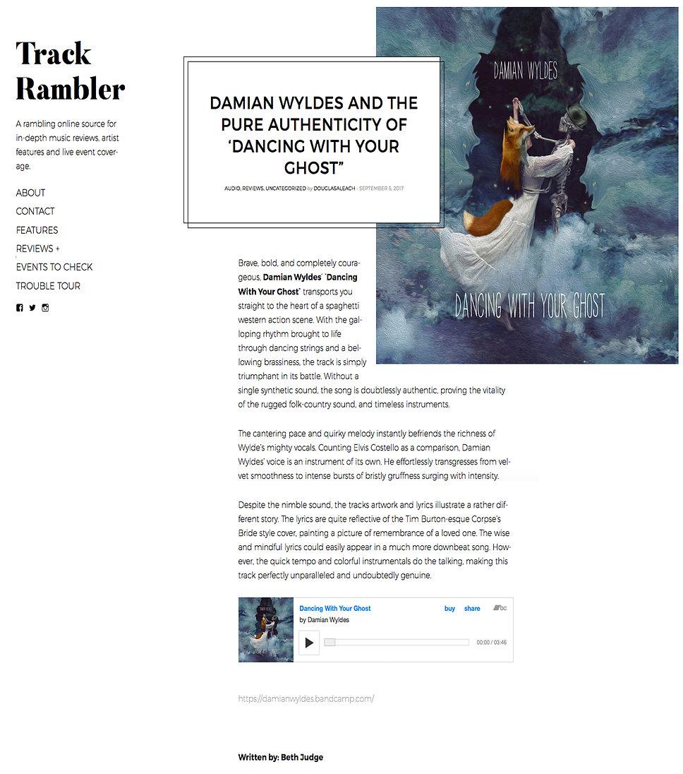 TRACK RAMBLER REVIEW.JPG