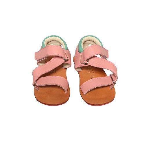Sussex Sandal