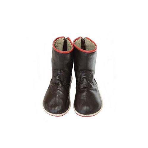 Wyandotte Boot