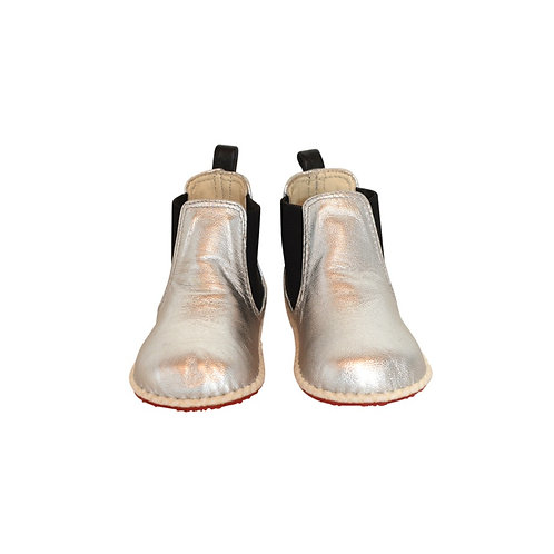 Pekin Boot