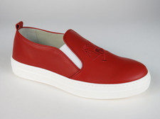 S802ERed leather size 24-40 $138-148.JPG