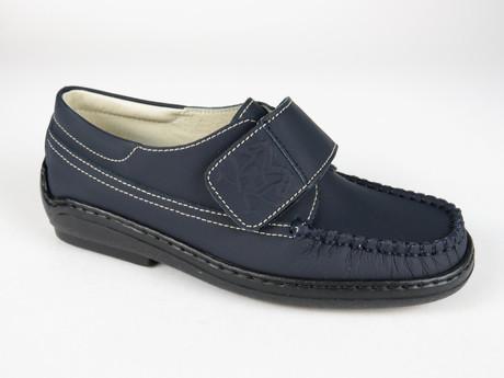 2513E NavySahara size 24-34 $135-145.JPG