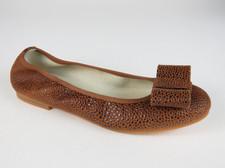 1412 CuoioChicco Sizes 34-41 $150.00.JPG