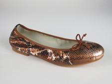 1536 Cuoio Snake sizes 30-41$140-148.JPG