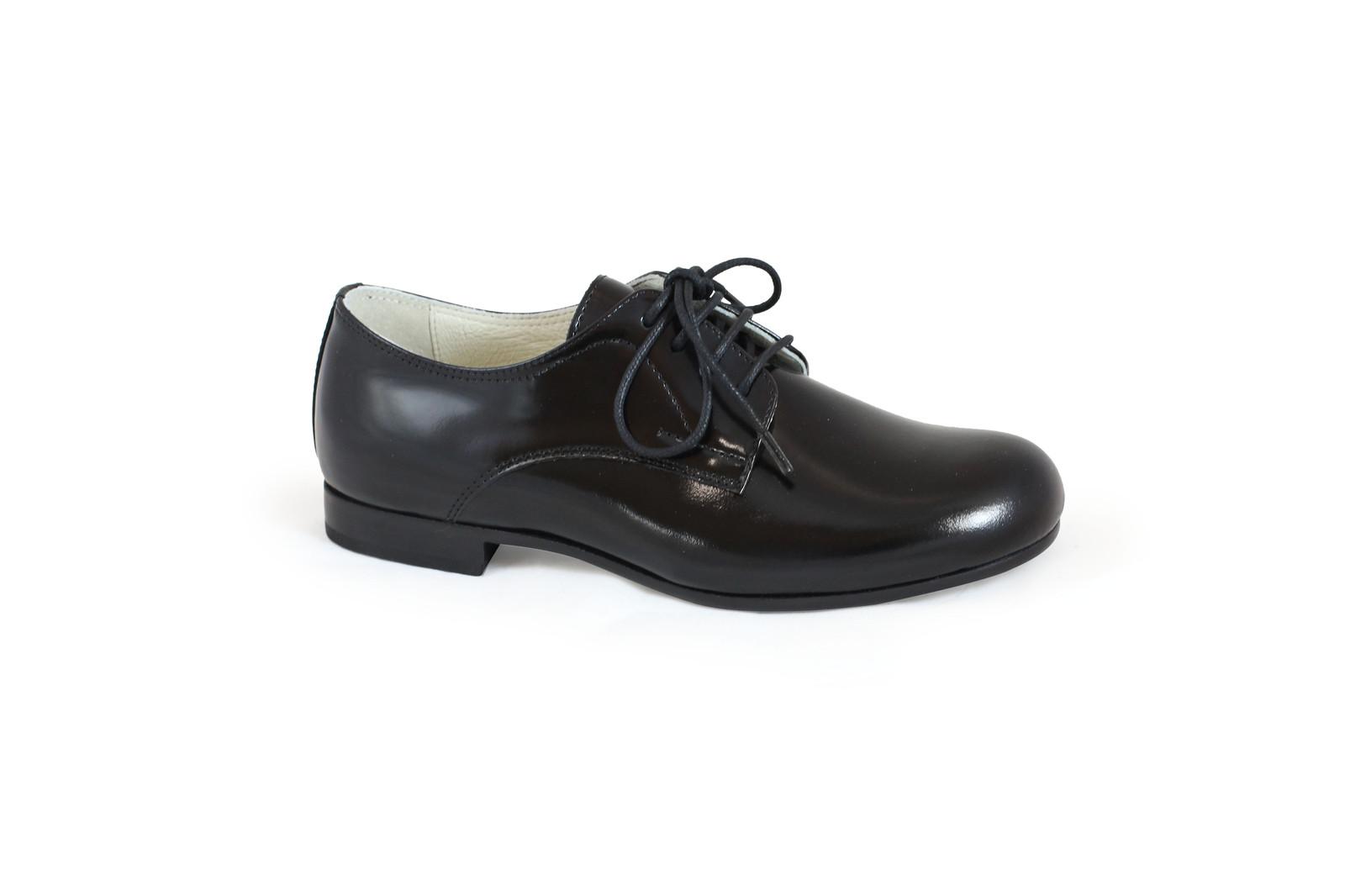 London Kids Shoes