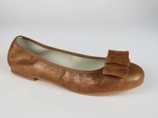 1412 Cuoio Parker Sizes 34-41 $150.00.JP