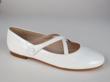 1688 White Pat size 27-40 $139-146.JPG