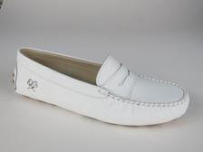 2582 sahara white size 24-41 $142-150.JP