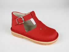 7151 sahara red size 19-24 $115.JPG