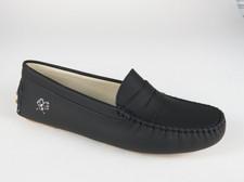 2582 sahara black size 24-41 $142-150.JP