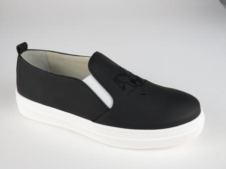 S802ESahara black size 24-40 $138-148.JP
