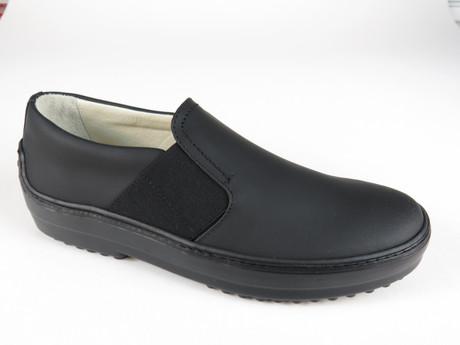 S863 Sahara Black size 26-39 $138-148.JP