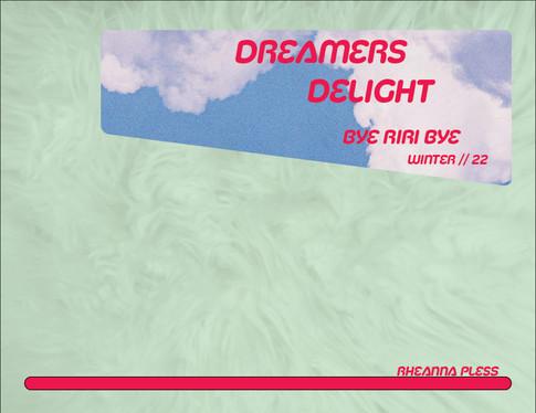 Dreamers Delight