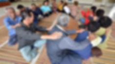 Thailand_Elderly_project_healthcare_780x