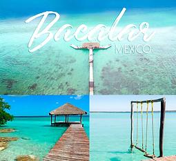 Tour Bacalar Plus.png