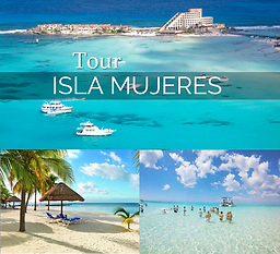 Isla Mujeres.png