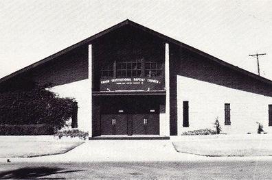 1975 New Church Building.jpg