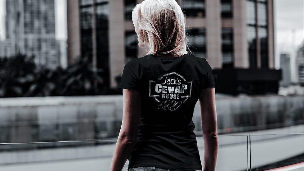 Jack's Cevap House T-Shirt