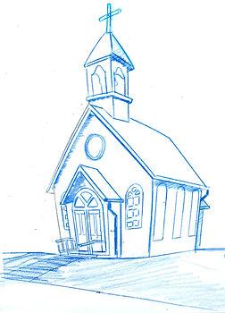 chapel 4.jpg