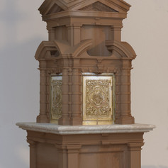 tabernacel.jpg