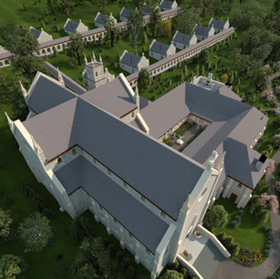 hermits monastert master plan.jpg