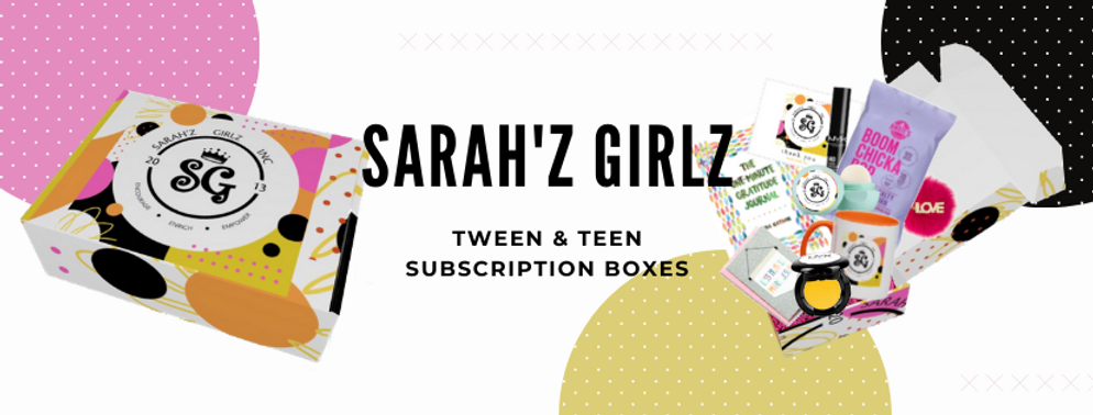 Subscription Box Cover Banner.png