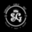 SG Logo White on Black.png