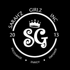 SG Logo White on Black.png