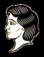 donna gialla girata.png