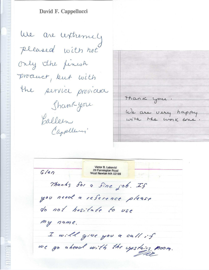 Scan_0010_page-0001.jpg