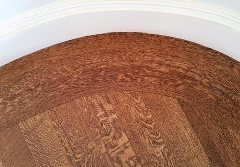 woodbending919a.jpg