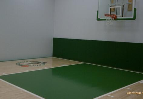 gym_floor0221.jpg