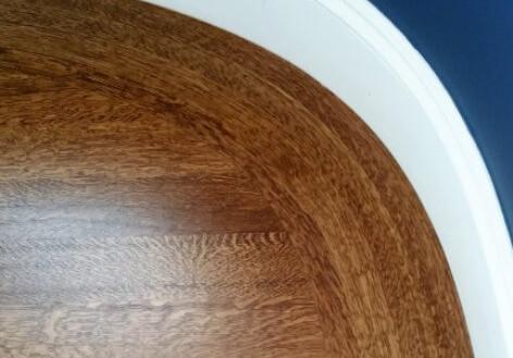 woodbending919.jpg