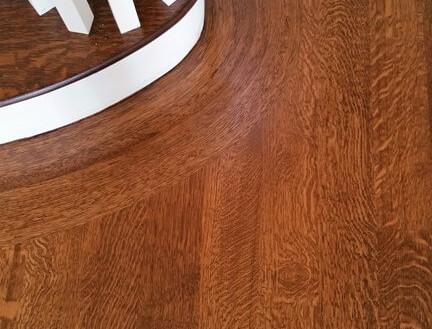 woodbending919b.jpg