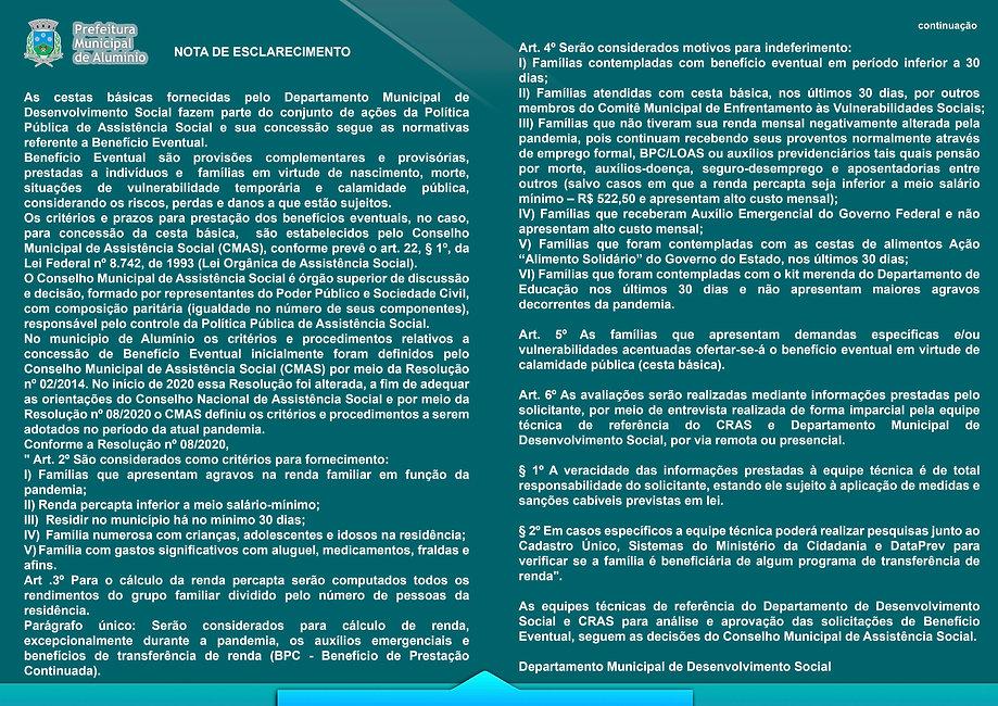 Nota_esclarecimento_critérios_beneficio